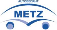 Autobedrijf Metz